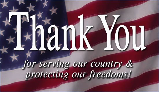 thank-you-for-your-service