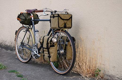 touring-bike-660