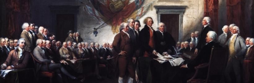 Declaration-of-Independence-Hero-H