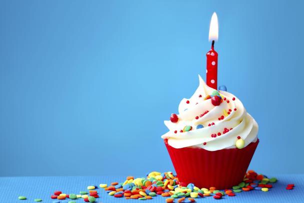 every-school-needs-to-adopt-the-birthday-cake-ban